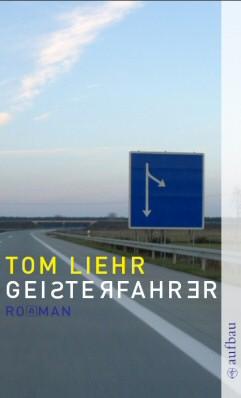 Geisterfahrer (Cover)